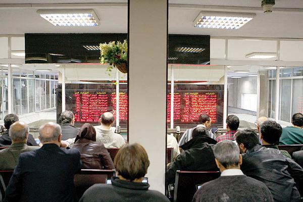 بازارگردانی ۸ نماد معاملاتی در بورس آغاز شد