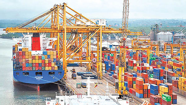 خودکفایی در ساخت مهمترین تجهیزات دریایی کشور