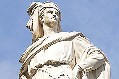 دولتمرد و بازرگان فرانسوی در قرن پانزدهم با ثروتی افسانهای