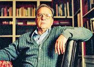 فیلمنامهنویس «پیانیست» درگذشت