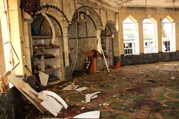 سازمان ملل اقدام تروریستی داعش در افغانستان را محکوم کرد