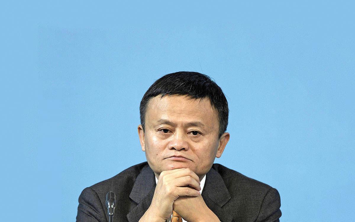 حمله انتحاری به تکنولوژی چین