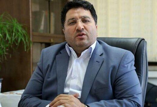 ۱۰۰ هزار مورد بازرسی از انبارها و مراکز نگهداری کالا توسط وزارت صمت
