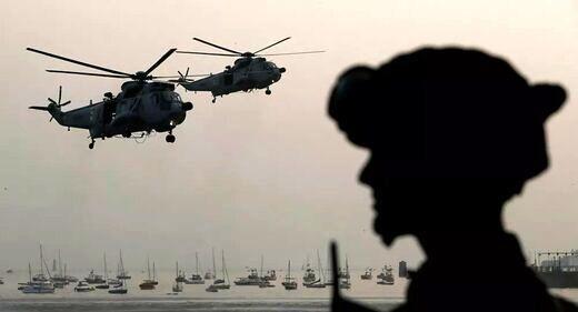 خلبانان ارتش افغانستان استعفا کردند!
