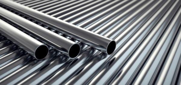 قیمت آهن آلات چگونه پیش بینی می شود
