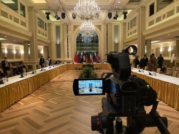 آغاز نشست کمیسیون مشترک برجام برای ارزیابی روند مذاکرات وین
