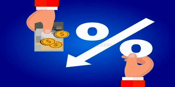 افزایش نرخ سود بانکی: کنش یا واکنش؟