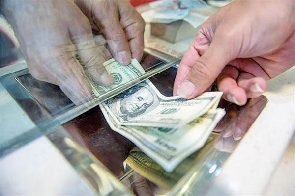 تغییرات انتظارات در بازار ارز؟