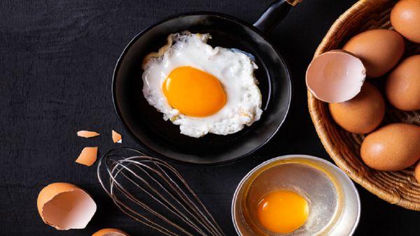 علت گران شدن قیمت تخم مرغ چیست؟