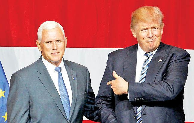 سایه کرونا بر دو کمپین انتخاباتی