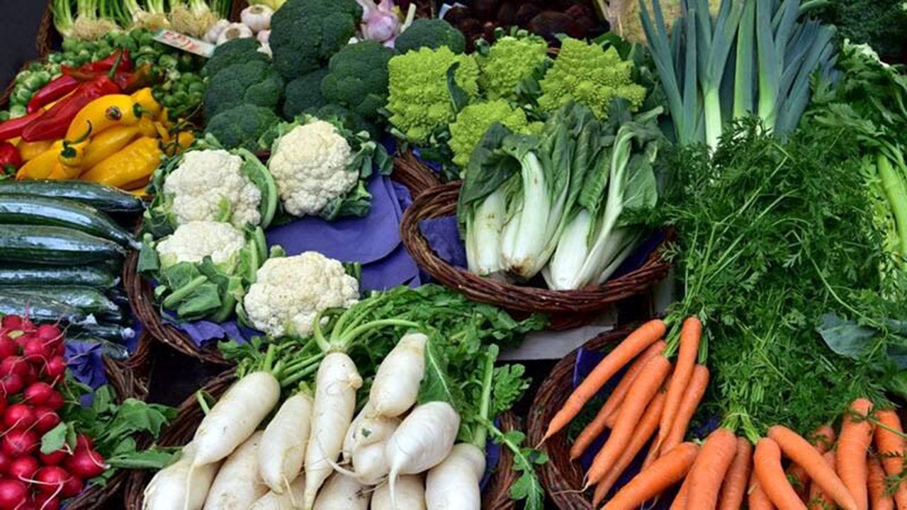 محدودیت مصرف سبزیهای حاوی نشاسته برای بیماران مبتلا به دیابت
