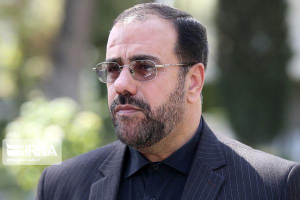 واکنش معاون رییس جمهوری به اقدام مجلس علیه روحانی