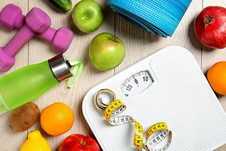 با خوردن این 3 میوه وزن کم کنید