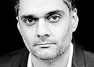 درگذشت کارگردان ایرانیتبار «آخرین مسافر»