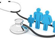 بیمه ملت به دنبال کاهش ضریب خسارت رشته بیمههای درمان