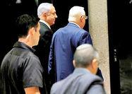 اسرائیل در بنبست