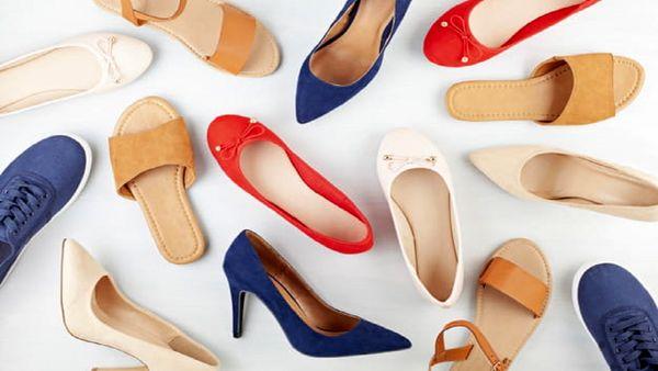 نوع کفشهای شما شخصیتتان را فاش میکند+ عکس