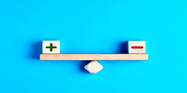 پیش بینی بورس امروز دوشنبه 3 خرداد