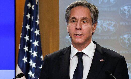 افغانستان؛ موضوع گفتگوی آمریکا با گروه هفت