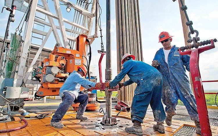 هراس نفت از جبهه جدید کرونا