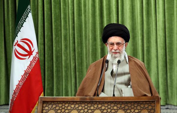 تاکید رهبر انقلاب بر مشارکت بالا و انتخاب رئیسجمهور قوی، ضدفساد و جهادی