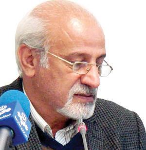 تبعات یک اظهارنظر برای لبنیات ایران