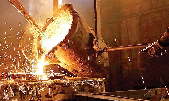 سه خطای لایحه اصلاح قانون  حمایت صنعتی