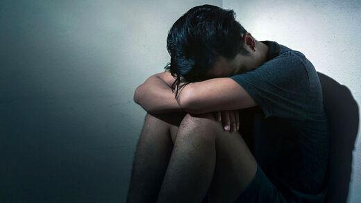 مهمترین علائم افسردگی را بشناسید