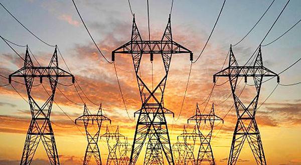 فرصت و تهدید فروش برق ایران