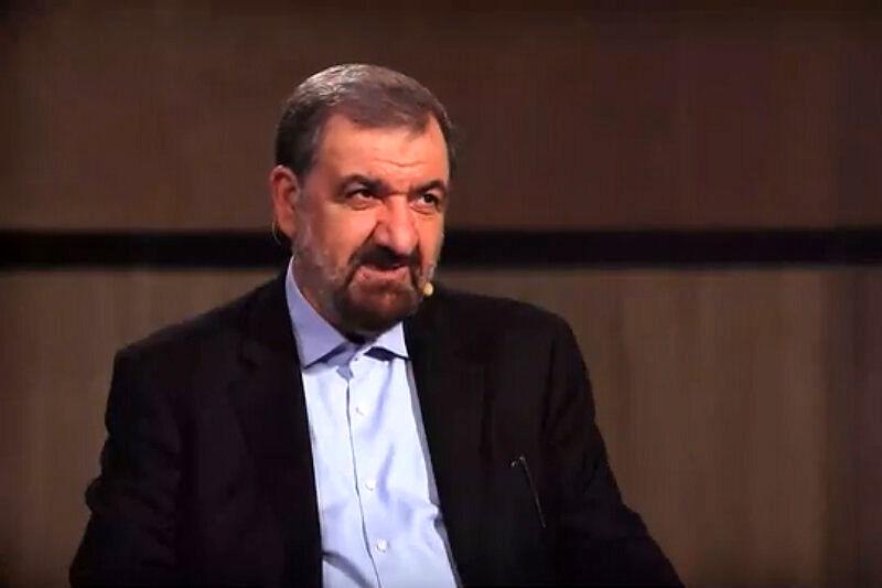 محسن رضایی وعده دلاری داد / خود را مدیون احدی نمیسازم /اسناد هسته ای نتانیاهو درباره ایران جعلی بود