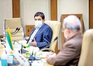 توزیع واکسن ایرانی از نیمه اردیبهشت