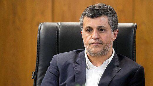 هشدار جدی یاسر هاشمی به حذفکنندگان نام پدرش/تاریخ انقلاب را به سخره نگیرید!؟