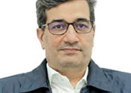 مدیرعامل جدید سرمایه گذاری صندوق بازنشستگی کشوری  معرفی شد