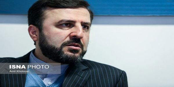 واکنش ایران به گزارش مدیر کل آژانش؛ معتبر نیست
