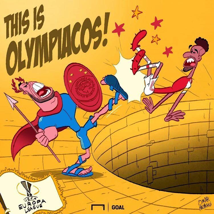 نتیجه رقابت توپچیها با حریف یونانی را ببینید!