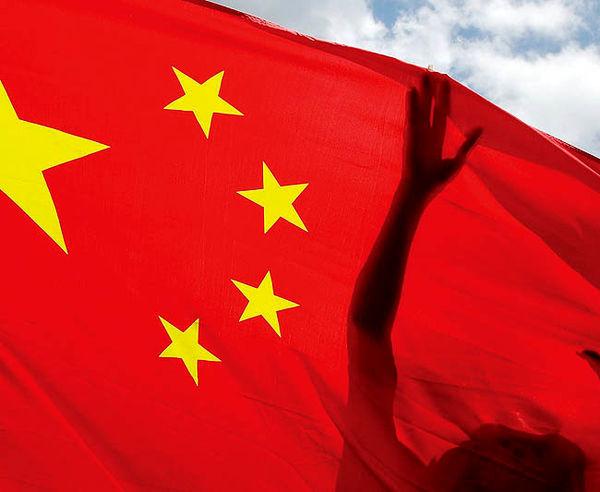روزنه جدید نفوذ پکن در بازار نفت
