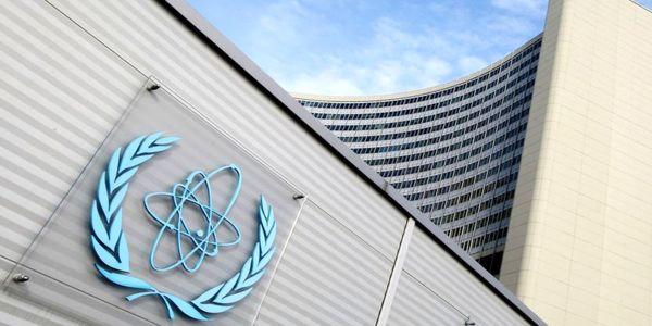 هشدار آژانس نسبت به ذخایر اورانیوم ایران