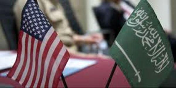 تحریم 76 مقام سعودی از سوی آمریکا/ بن سلمان هم تحریم می شود؟