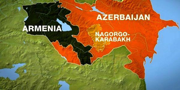 آذربایجان از آزادسازی ۶ روستای دیگر خبر داد