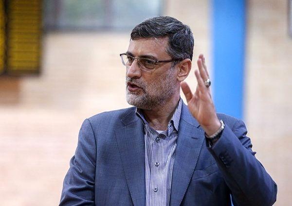 بنیاد شهید و امور ایثارگران تکذیب کرد