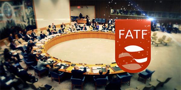 جنجالهای ادامهدار سریال گاندو/ اطلاعات غلط درباره FATF