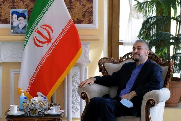 امیرعبداللهیان: خروج ایران از پروتکل الحاقی بدون لغو موثر تحریمها حتمی است