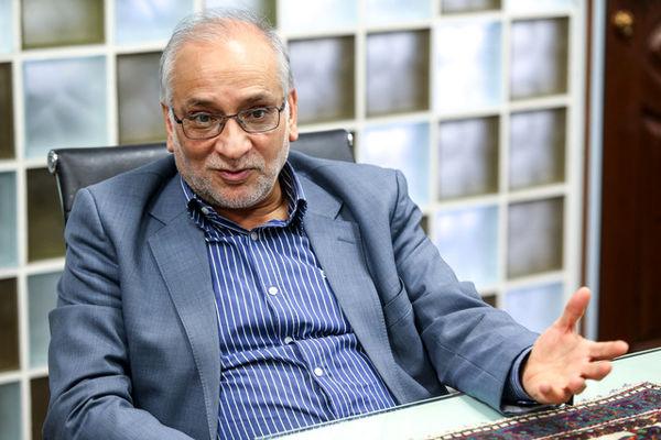 رییس شورای راهبردی ستاد انتخاباتی جهانگیری مشخص شد