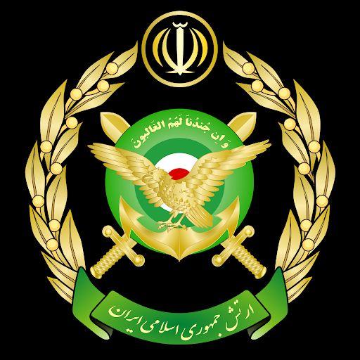 بیانیه ارتش در محکومیت مواضع اسلامستیزانه مکرون