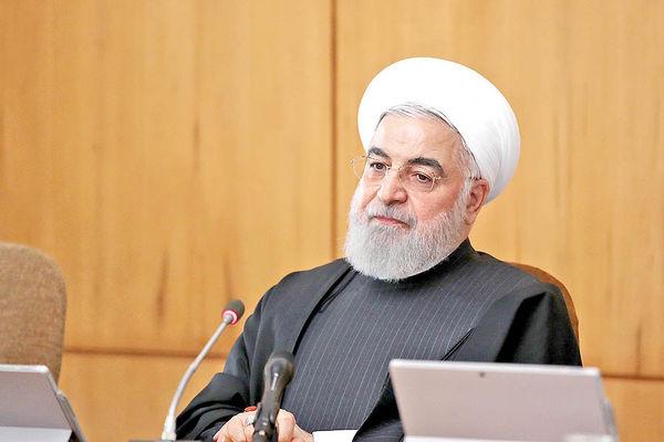 اقدامات ایران قابل بازگشت است