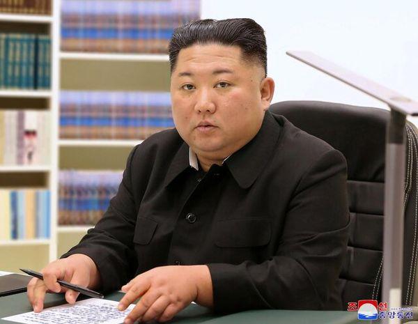 دیپلمات ارشد سابق کره شمالی در کویت: کیم جونگ اون سلاح هستهای را کنار نمیگذارد