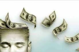 ثروتمندترین افراد تا پایان دسامبر ۲۰۲۰ +فیلم