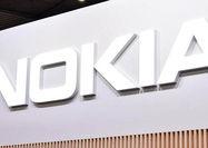 5/ 10 میلیون دستگاه نوکیا بهفروش میرسد