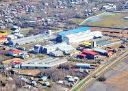 حرکت حلزونی در نوسازی صنایع