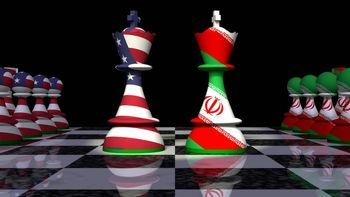 عزم ایران برای چکاندن ماشه؟
